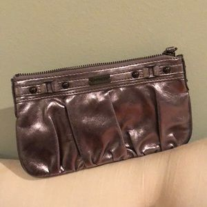Express brand evening purse/clutch